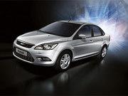 Продается Ford Eocus 3