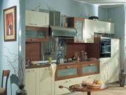 Продам, предлагаю - частное лицо: Мебель для кухни, Россия, Ростов-на-Дону