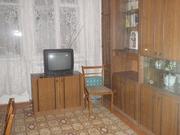 Сдаю квартиру в Севастополе