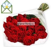 Доставка цветов flowers61.ru