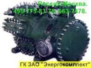 Продам  Запасные части  ФУБС,  4ПБ,  5ПБ;
