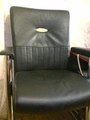 Кресла ростов на дону
