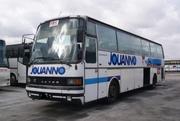 pазборка автобуса Setra 215 HD !!!