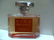 женский аромат Sira des Indes Jean Patou EDP.