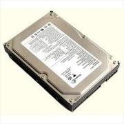 Продаю жесткий диск HDD 160 Gb IDE Seagate Barracuda 7200.7
