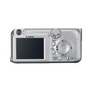 Продаю фотоаппарат Canon PowerShot A460