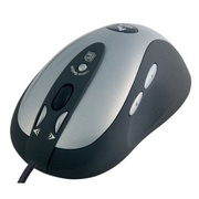 Продаю мыши A4Tech SWOP-80 UP Silver-Black USB+PS/2