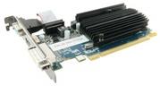 Продаю видеокарту HD 6450 1gb ddr3 DVI HDMI HDCP