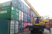 Где купить контейнер и бытовку в Ростове на Дону