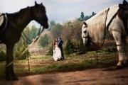 Покататься на лошадях в Ростове,  верховая езда 241-25-28,  279-09-63