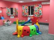 Занятия для детей от 8 месяцев в Ростове на Западном (Жмайлова)