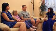 Семейный,  детский психолог в Ростове