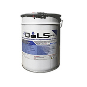 Жидкая гидроизоляционная резина
