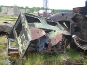 Прием металлолома в Ростове-на-Дону ежедневно.