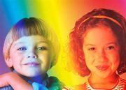 Обучение детей индиго с 6 лет в Ростове,  Военвед