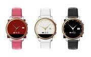 ЖМИ. Женские новые умные часы,  смарт часы Apple Watch (IWatch,  smart w