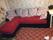 Угловой диван продам большой