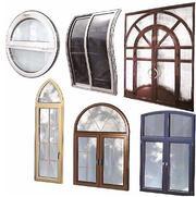 Алюминиевые окна от производителя в Ростове-на-Дону