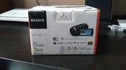 Видеокамера SONY HDR-CX530E НОВАЯ!