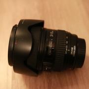 Срочно продаю canon 24-105 mm f4 L IS USM