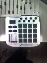 M-Audio - Trigger Finger