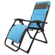 Стулья престиж,   стулья ИЗО,   Стулья для руководителя,   Стулья дешево