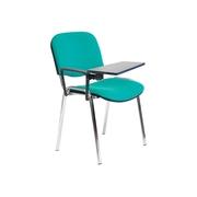 Стулья для посетителей,   Стулья для офиса,   стулья для студентов