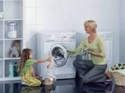 Куплю стиральную,   посудомоечную машину б/у на запчасти дорого