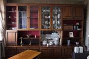 Стенка в гостиную,  б/у - Гостиные,  стенки