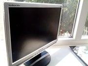 ЖК-монитор Samsung