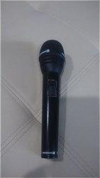 Немецкий микрофон beyerdynamic TG-X81
