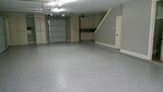 Комплексный ремонт гаража
