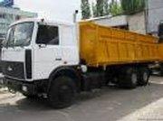 КАМАЗ 65115-058-97(D3).